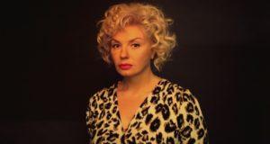 Звезду российских телесериалов нашли мёртвой в Москве