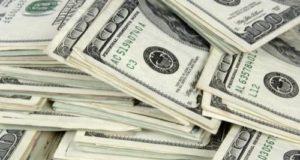 Курс доллара прогноз 2017 Украина