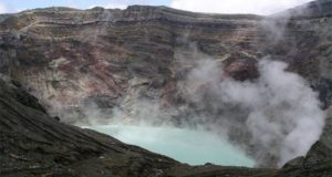 102016_ts_volcano_free_500x267