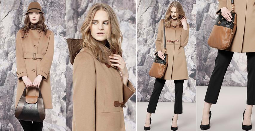 beige-coat-cinzia-rocca-fw-2015