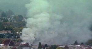 gas-explosion-in-portland