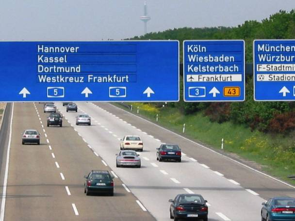 german-autobahns-most_608x456