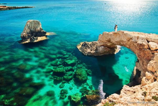 отдых на Кипре цены на питание
