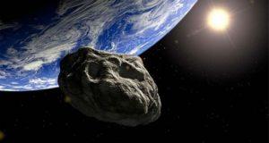 18 января можно увидеть астероид Веста невооруженным глазом