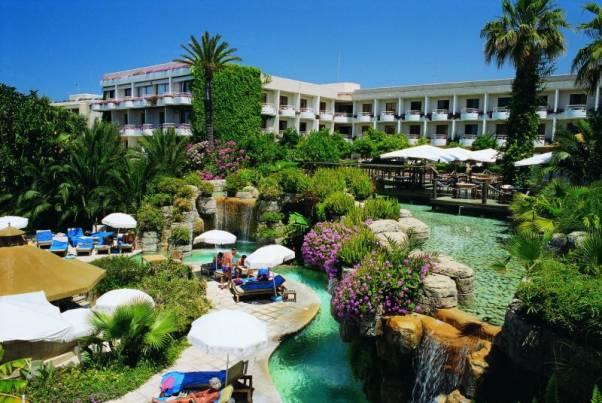 минусы отдыха на Кипре