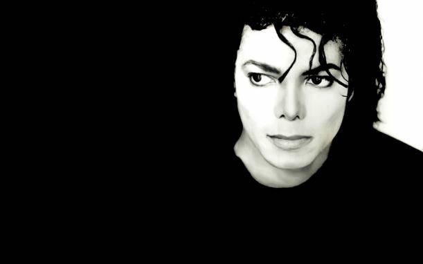 Дочь Майкла Джексона уверена, что её отца убили