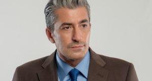 Известный турецкий актер в срочном порядке госпитализирован