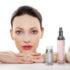 Как преодолеть зависимость от макияжа