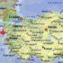 Землетрясение 5,2 балла сотрясло Турцию