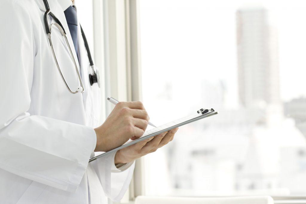 Урологические и андрологические операции
