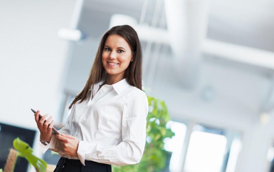 Нужна ли женщине финансовая независимость?