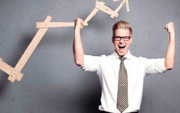 5 способов повысить свою продуктивность