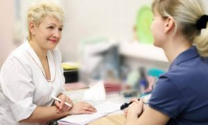 Геморрой: признаки, лечение и профилактика