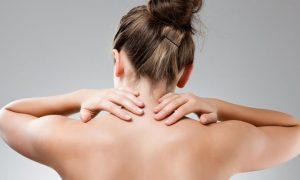 Эффективное лечение артроза: как снять воспаление суставов