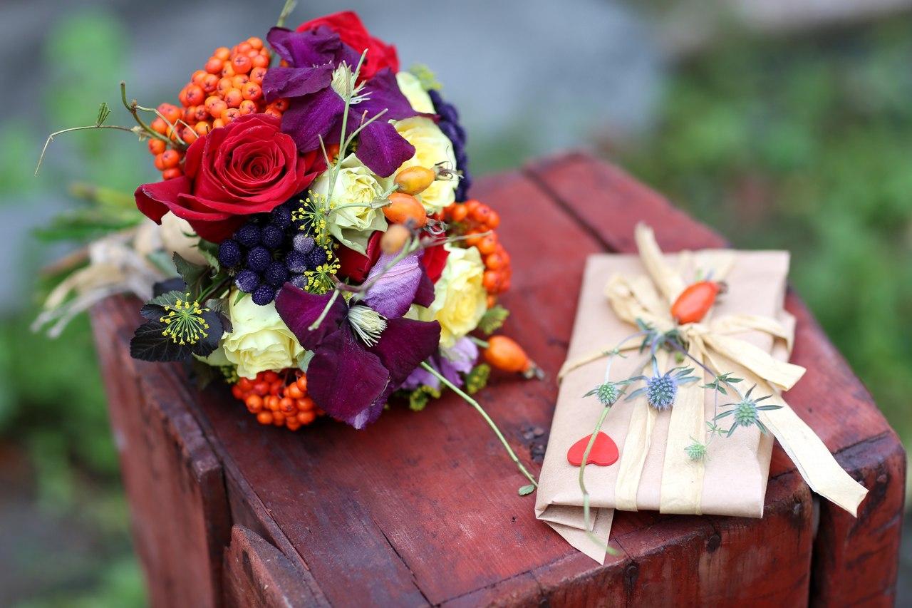 Поздравление на золотую свадьбу от внуков в прозе