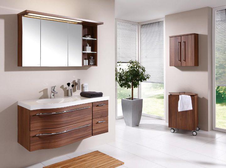 Поставщики мебели для ванной фотогалерея ремонта ванных комнат