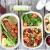 Как правильно составить рацион и посчитать калории