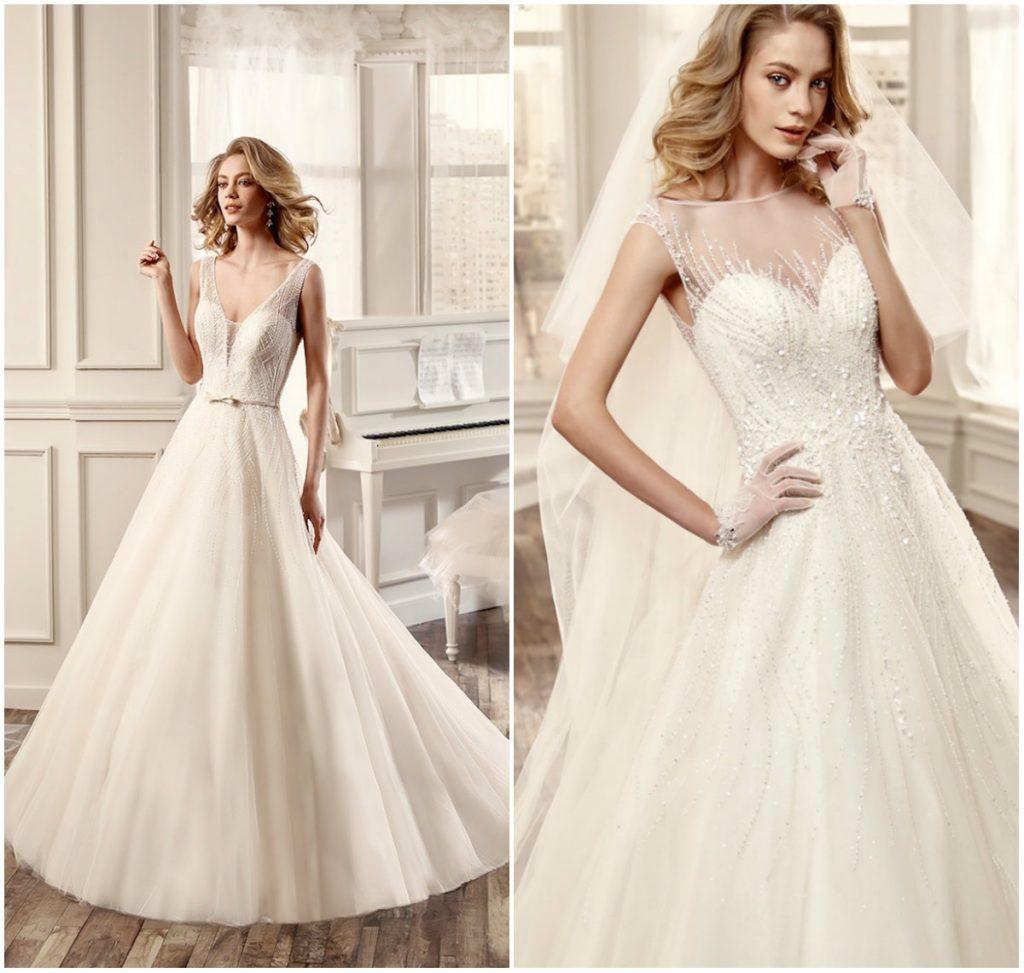 свадебные платья смоленск