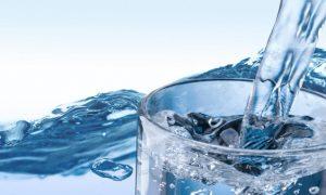 Всё, что нужно знать о доставке бутилированной воды