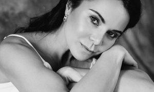 Экс-супруг Лилии Подкопаевой прокомментировал новость о ее свадьбе