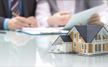 Зачем нужно страховать недвижимость