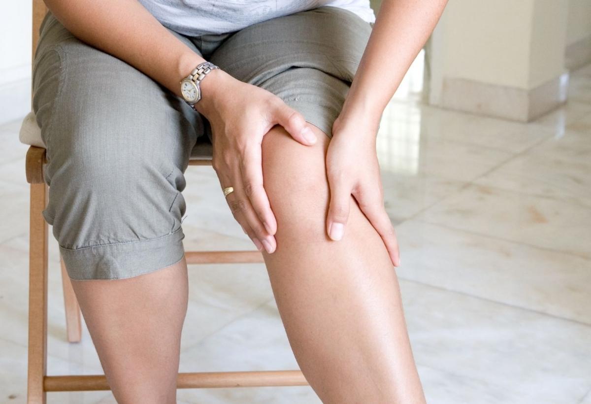 Как лечить тромбофлебит нижних конечностей: современные методы