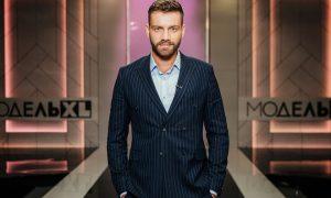 Член жюри «Модель XL» Богдан Юсипчук рассказал, какой была его первая девушка