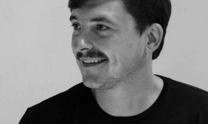 Олесь Федорченко попал в ДТП: известно состояние здоровья актера
