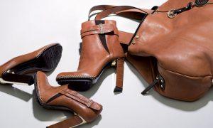 Итальянская обувь от Baldinini