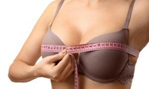 Женские секреты: как купить идеальный бюстгальтер