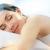 Как правильно спать при геморрое: лучшие позы для сна