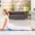 Йога для женщин — убираем стресс