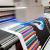 Печать мобильных стендов для вашей рекламы — залог успеха для бизнеса