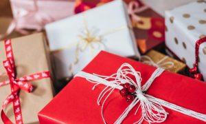 Хорошие идеи подарков женщине на 8 марта