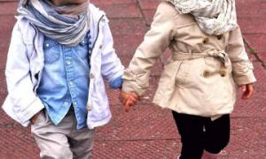 Как выбрать весеннюю курточку для ребенка? ТОП 10 лучших советов мамам!