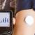 Система FreeStyle libre – возможность проведения беспрерывного мониторинга глюкозы в крови