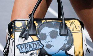 Готовимся к зиме: Как выбрать невероятно стильную и практичную сумку