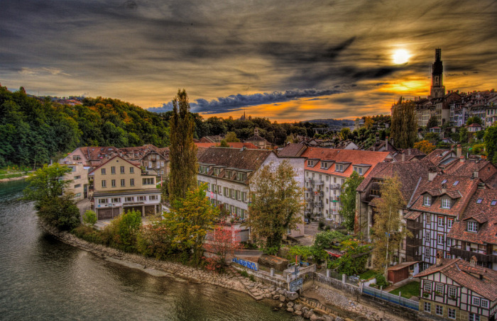 Bern-switzerland-europe-3-XL_700